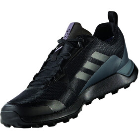 39d57afad5d9 adidas TERREX CMTK GTX Shoes Men Core Black Core Black Grey Three